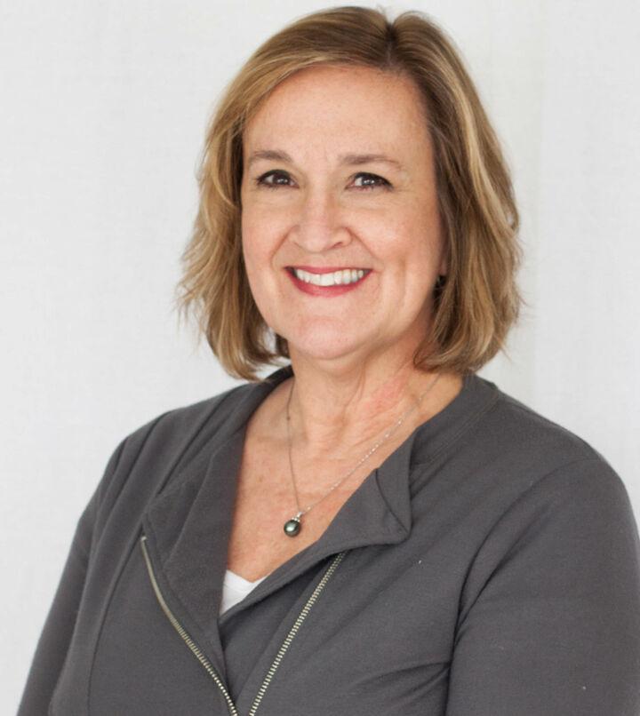 Barbara Brandt, Broker in Seattle, Windermere
