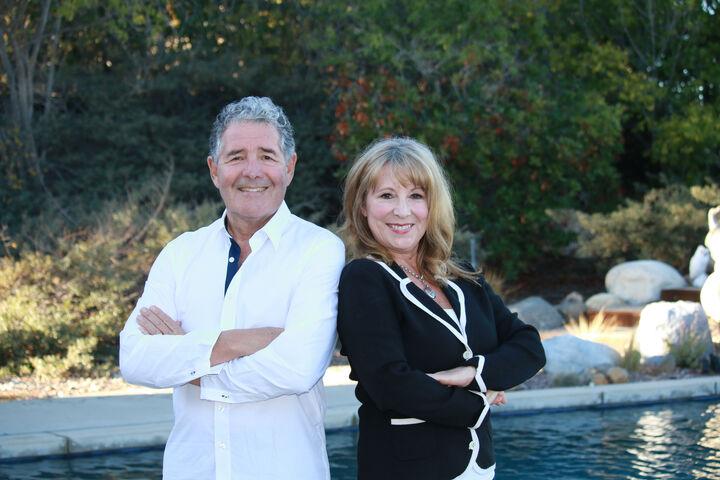 Teri Garcia, REALTOR® in Del Mar, Windermere