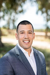 James Sanchez, Realtor® in Santa Barbara, Village Properties