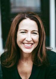 LeAnne Zentz, Licensed Real Estate Broker in Carmel, BHHS Indiana Realty
