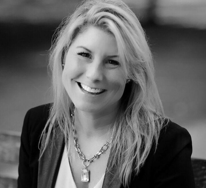 Shannon Praetorius, Broker in Seattle, Windermere