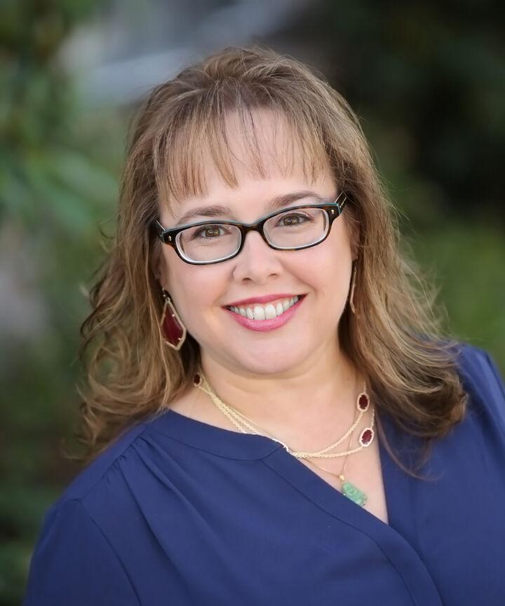 Sally Schroers, REALTOR® in Walnut Creek, Dudum Real Estate