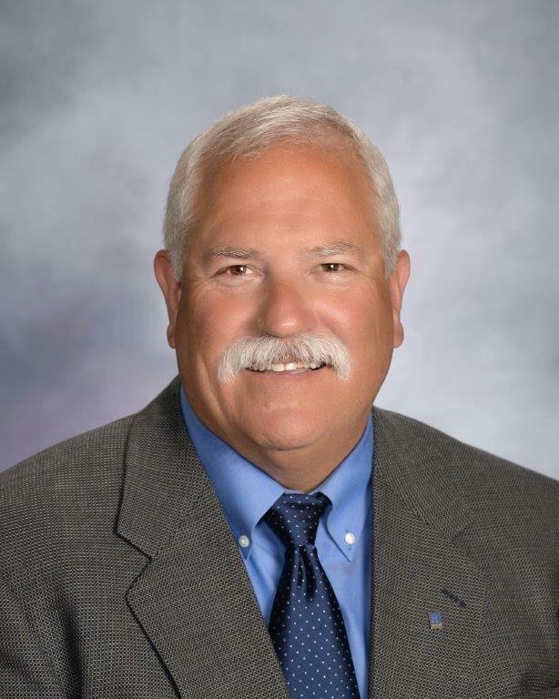 Kim Ratliff, Managing Broker in Everett, Windermere