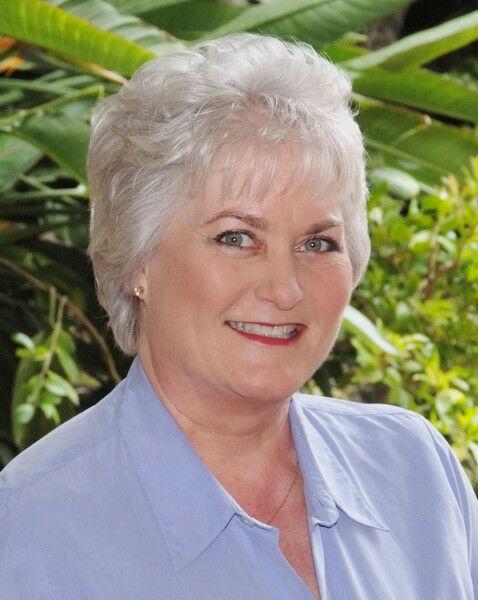Melanie Johnson, REALTOR® in Los Altos, Sereno