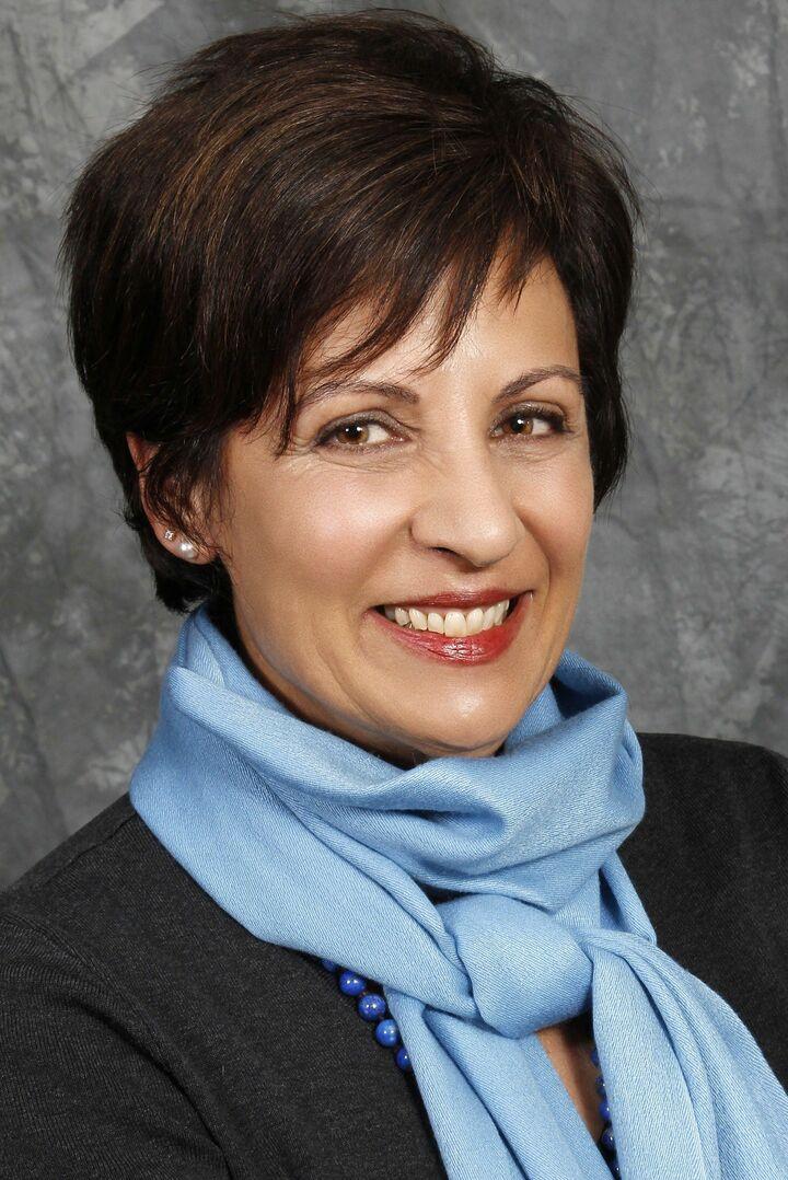 Roberta Tawell, Broker in Portland, Windermere