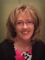 Sandra Winter, Real Estate Broker in Bothell, The Preview Group