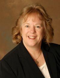 Pam Seekins, Associate Broker in Camas, Windermere