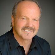 George Rabe, Realtor in Los Gatos, Intero Real Estate