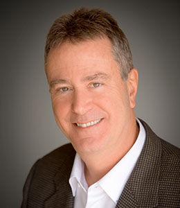 Paul Burrowes, REALTOR® in Scotts Valley, David Lyng Real Estate