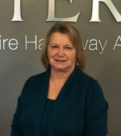 Kathy Pierce,  in Los Altos, Intero Real Estate