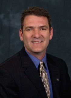 David Hovde, Managing Broker in Bellingham, Windermere