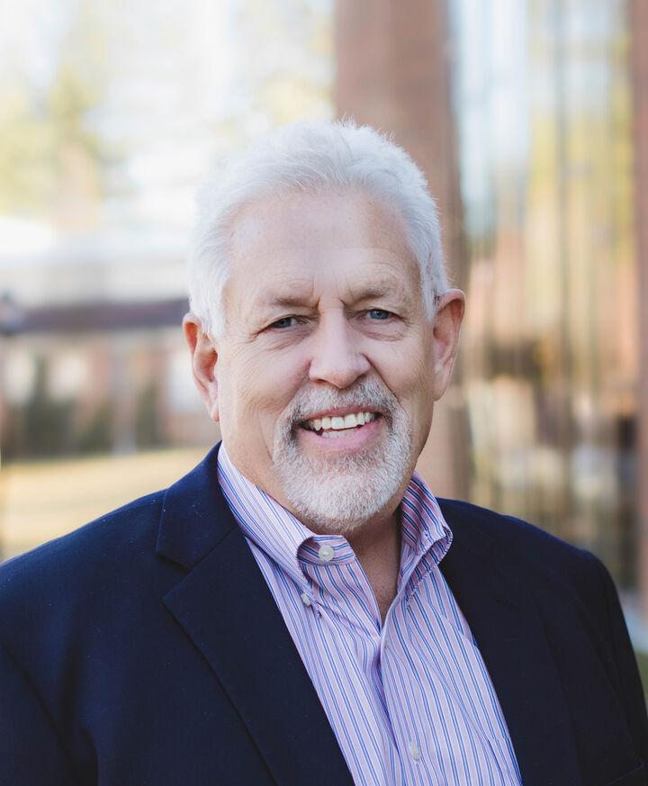 Kent Harrison, REALTOR in Spokane, Windermere