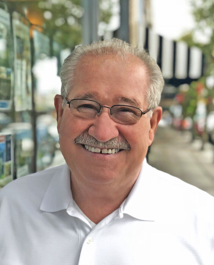 Jim Jacobsen