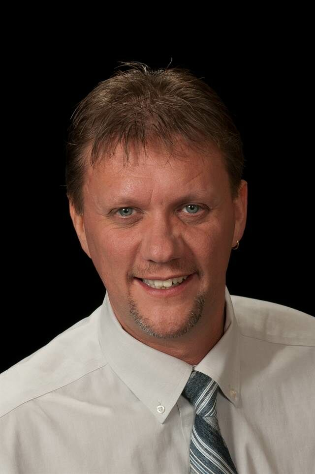 Brent Bannister, Sales Representative in Wetaskiwin, CENTURY 21 Canada