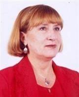 Antonia Katila, Realtor  in San Carlos, Intero Real Estate