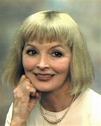Maruta Hiegel, Associate Broker in Centralia, Windermere