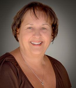 Addie Grilli,  in Los Altos, Intero Real Estate