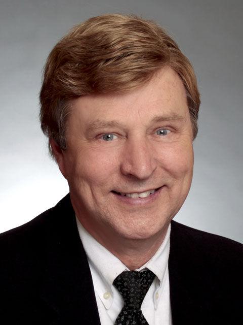 Carl Johnson, Broker in Portland, Windermere