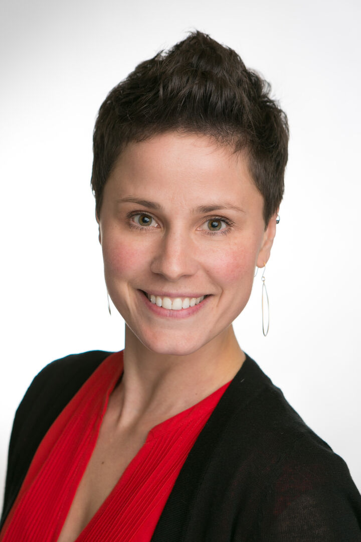Angela Cherbas