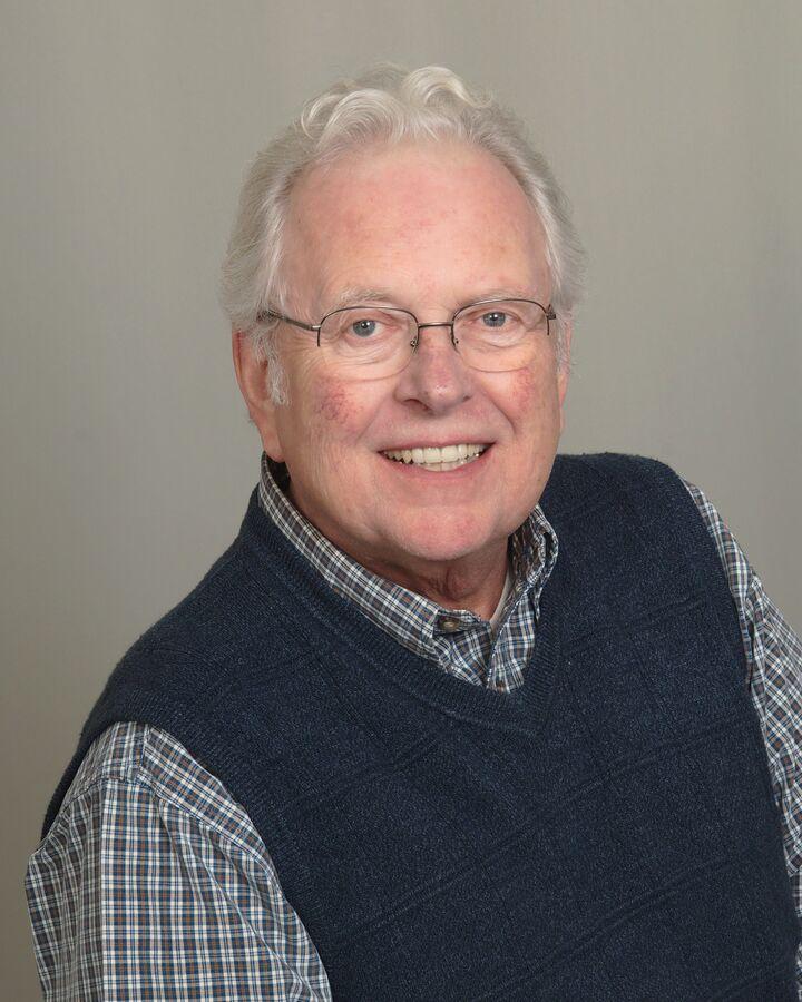 Todd Rooks, Managing Broker in Spokane Valley, Windermere