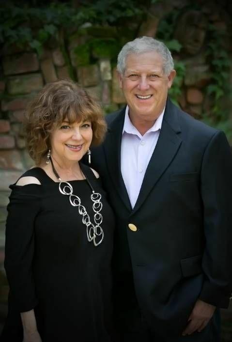 Jackie & Michael Gerry, REALTORS® in Danville, Dudum Real Estate