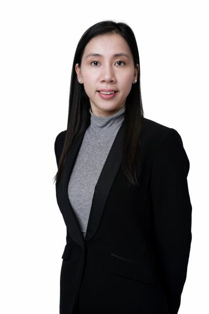 Thao Ong,  in Cupertino, Intero Real Estate