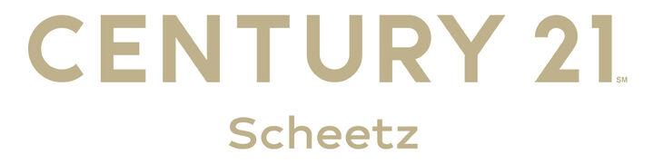 C21 Scheetz