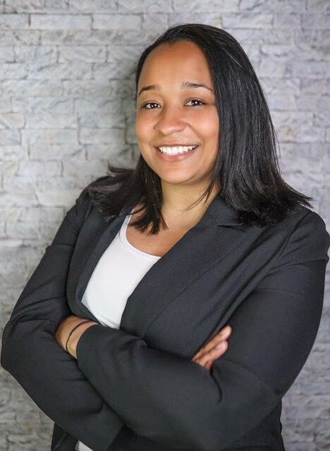 Shanetha McLaurin, NYS LICENSED REAL ESTATE SALESPERSON - #10401254694 in Elmira, Warren Real Estate