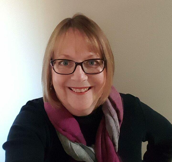 Ann Hilario, Managing Broker in Auburn, Windermere