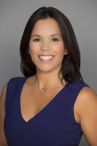 Lisa R. Johnson,  in Danville, Sereno