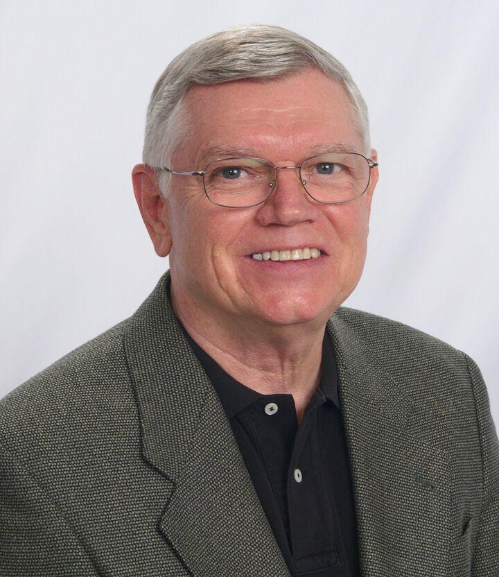 Bob Poole, Associate Broker in West Valley City, Windermere