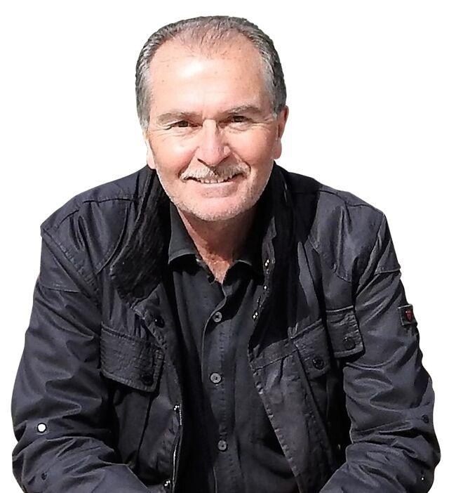 Lee Bourgeois, Sales Representative in Edmonton, CENTURY 21 Canada