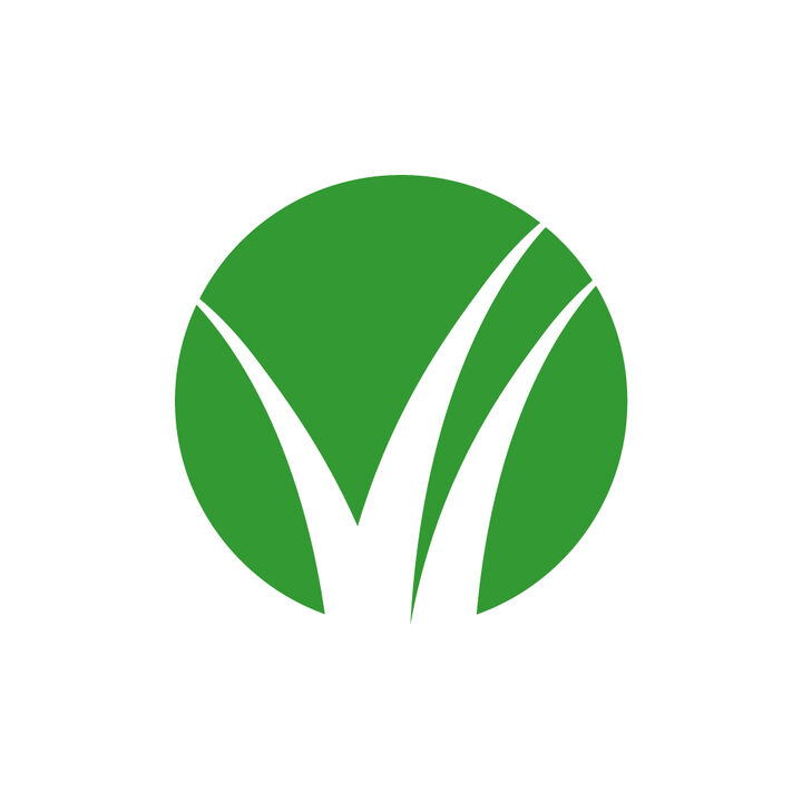 Lilly Lares, Realtor in Walnut Creek, Better Homes and Gardens Reliance Partners