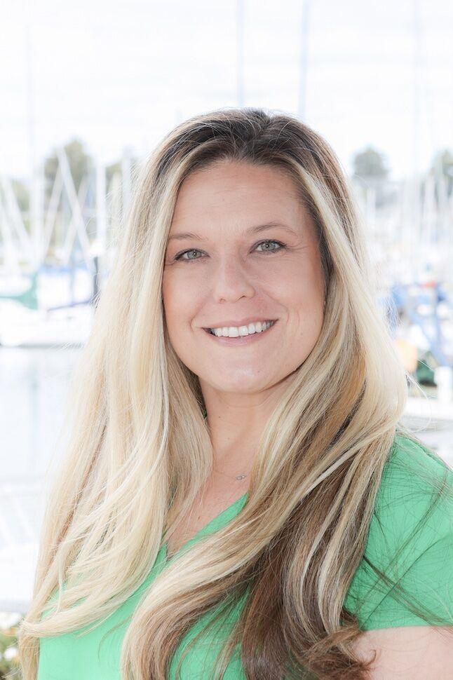 Tara  Kleinhesselink, REALTOR® in Santa Cruz, David Lyng Real Estate