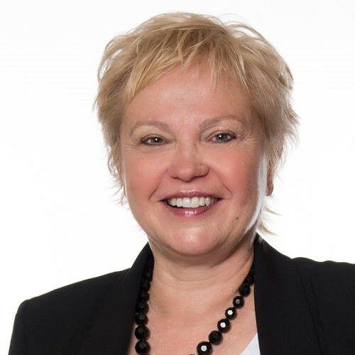 Judy Grambow, Broker in Portland, Windermere