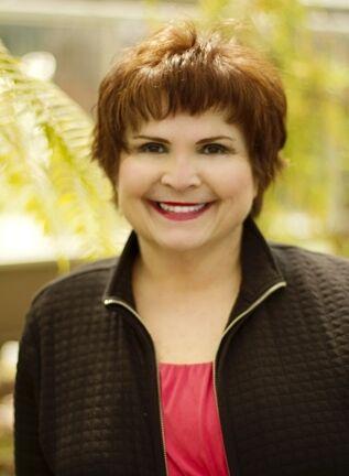 Linda Bellisario, Managing Broker in Federal Way, Windermere