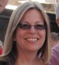 Kim Harwood, Licensed Agent Assistant in Bellevue, Windermere
