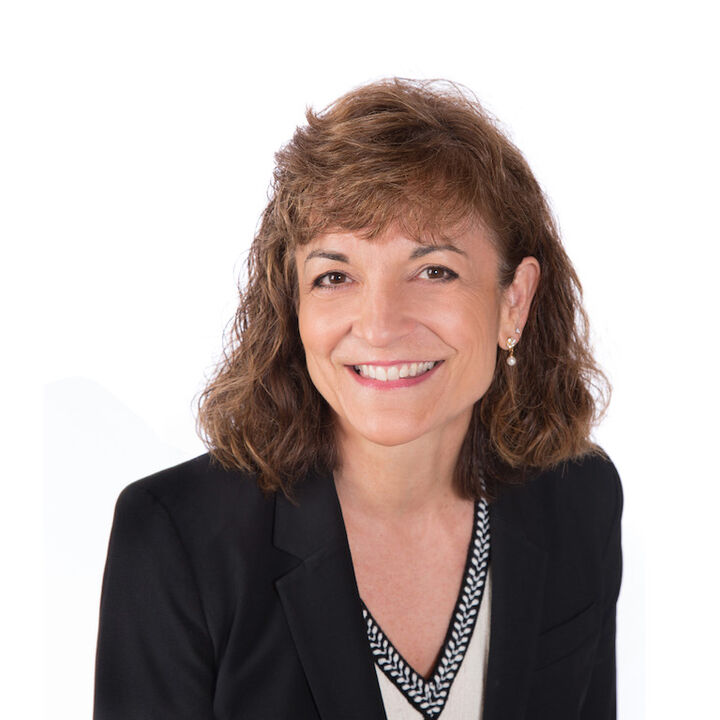 Lisa Doyle,  in Danville, Sereno Group