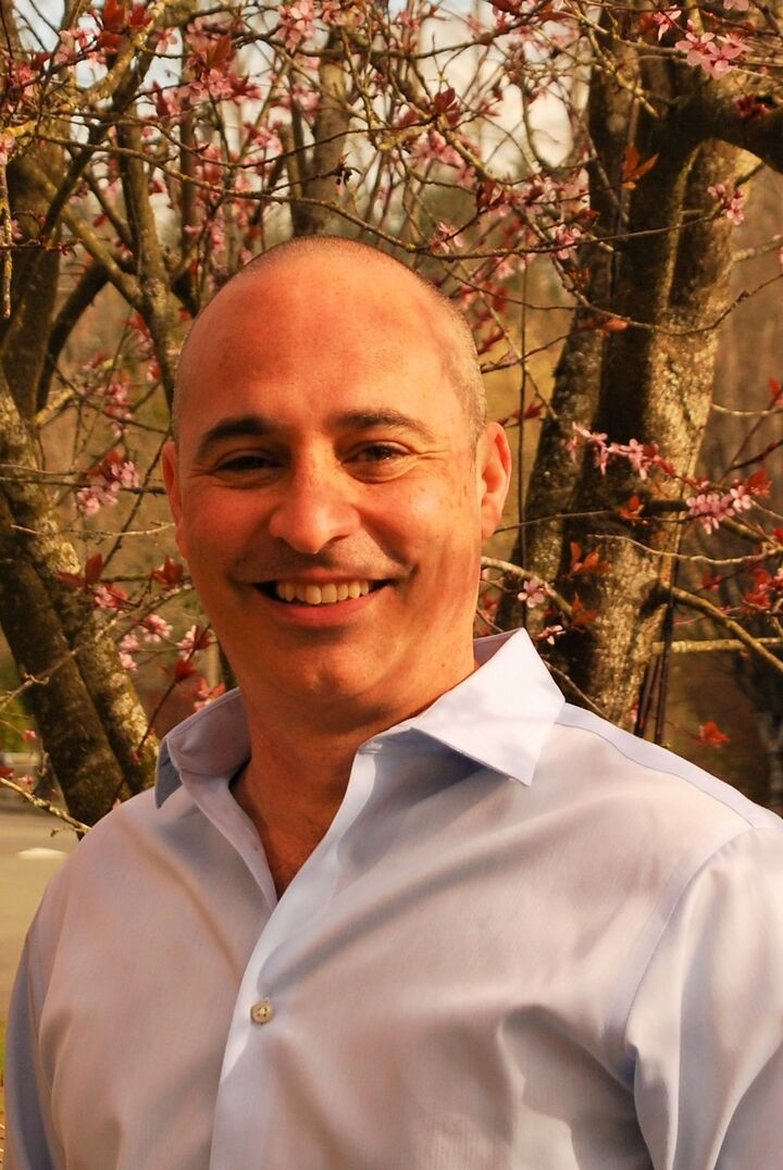 Christian Dema, Property Manager in Kirkland, Windermere