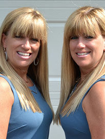 Connie Siedlecky, NYS LICENSED REAL ESTATE SALESPERSON - #40KE1179309 in Binghamton, Warren Real Estate