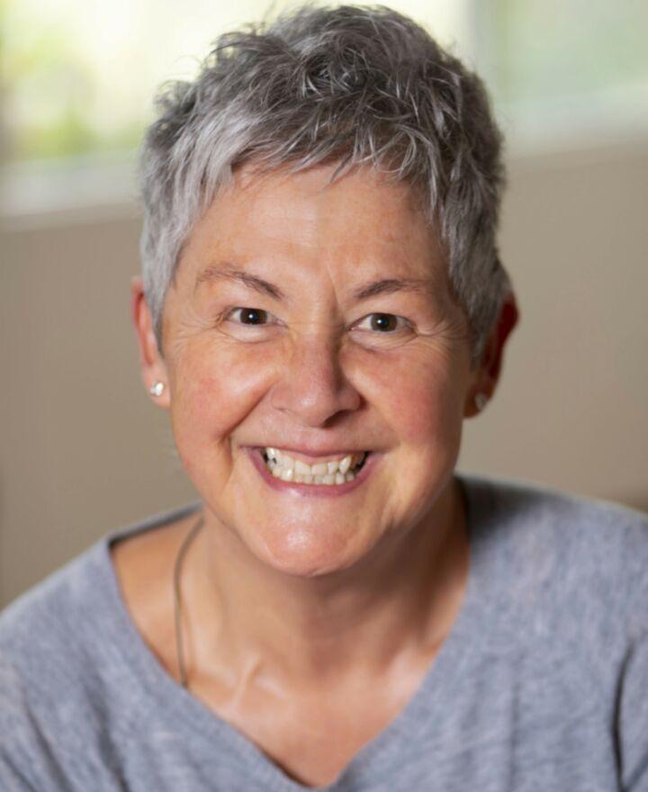 Kay Rigley, Broker in Seattle, Windermere