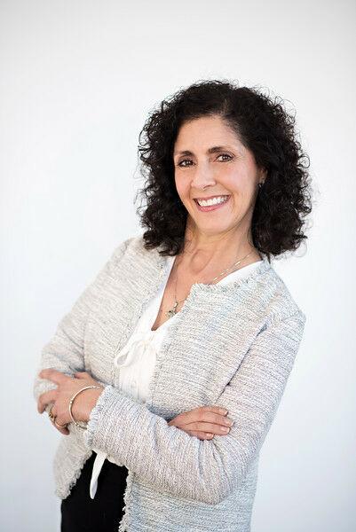 Patsy Romero, REALTOR® in San Diego, Windermere