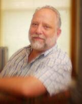 James Alderman, Broker in Portland, Windermere