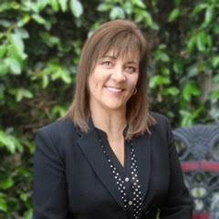 Jane  Fabrizio, REALTOR® in Escondido, Windermere