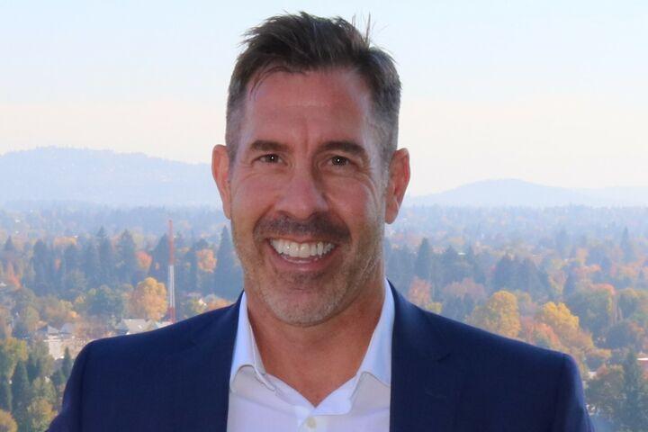 James Surgeon, BROKER, Licensed In Oregon in Portland, Windermere