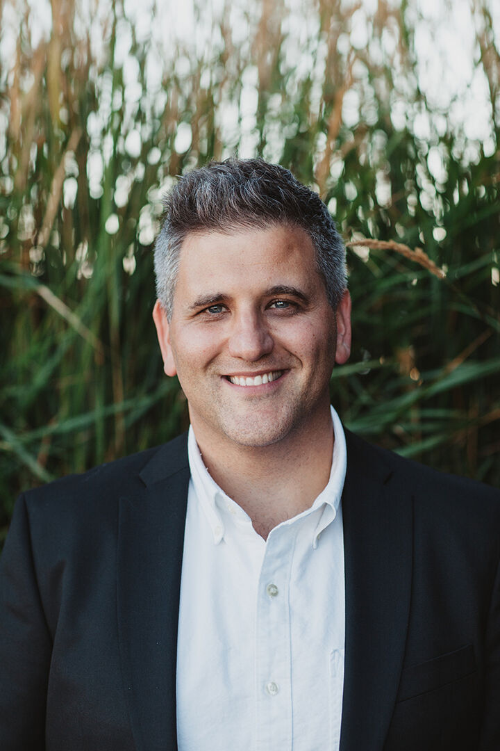 Aaron De Nunzio, Realtor®  in Seattle, Windermere
