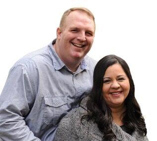 Jim & Tammie  Mabry, Mabry Team  in Maple Valley, Windermere