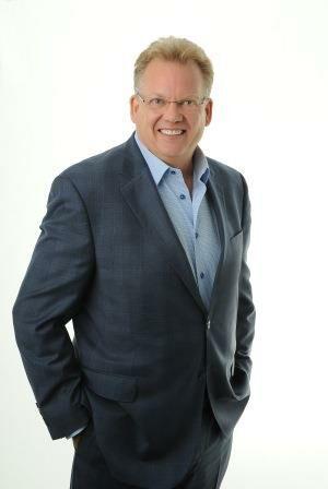 Michael P. Jensen, Realtor® in Palm Desert, Windermere