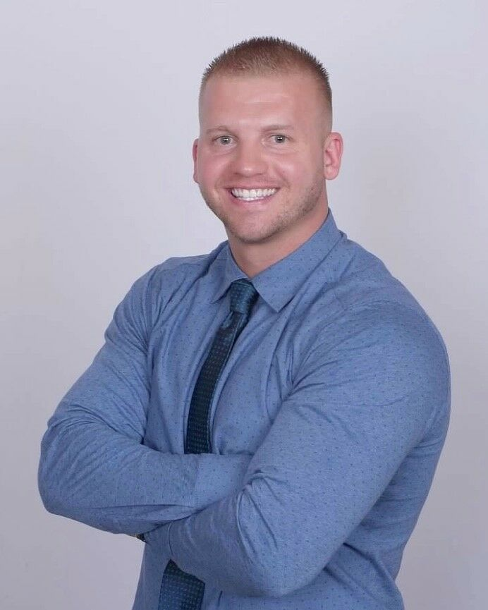 Sean  Collins, seancollinsrealestate.com in Roseville, Better Homes and Gardens Reliance Partners