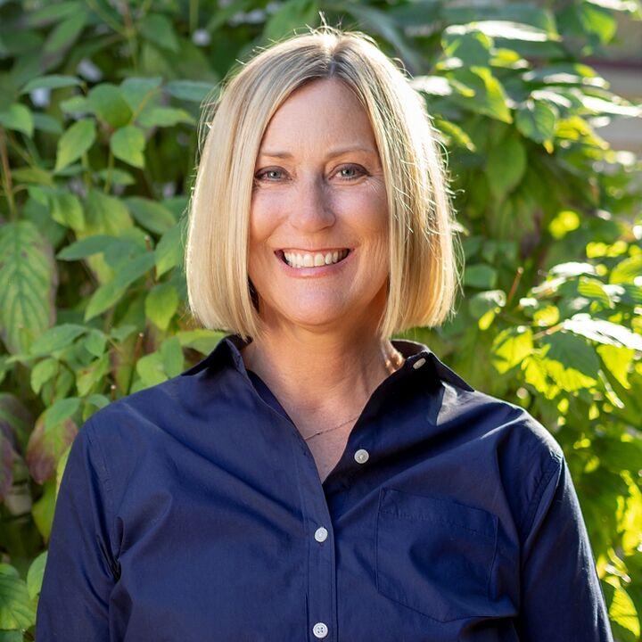 Jen Butler , Broker in Seattle, Windermere